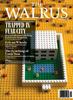 walrus-dec08