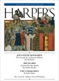harpers-may