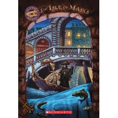 Ulysses Moore The Door To Time Pdf