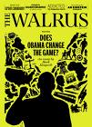 walrus-409