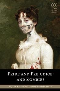 pride-zombies