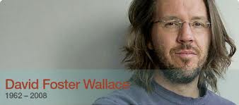 25 Great Articles and Essays by David Foster Wallace