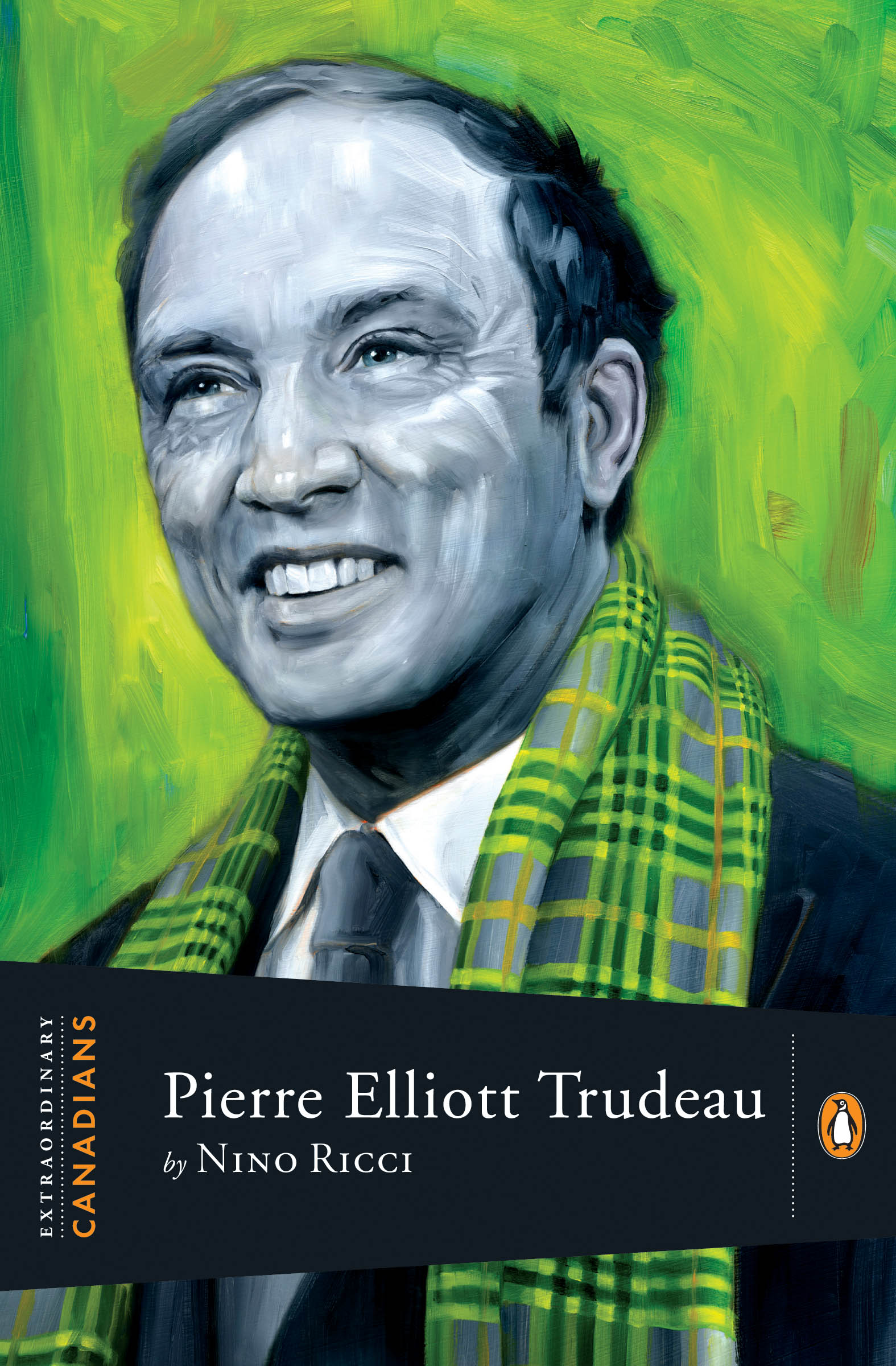 pierre elliot trudeau As a former canadian prime minister, pierre elliott trudeau was a flamboyant  and charismatic political giant who led the country through some of the most.