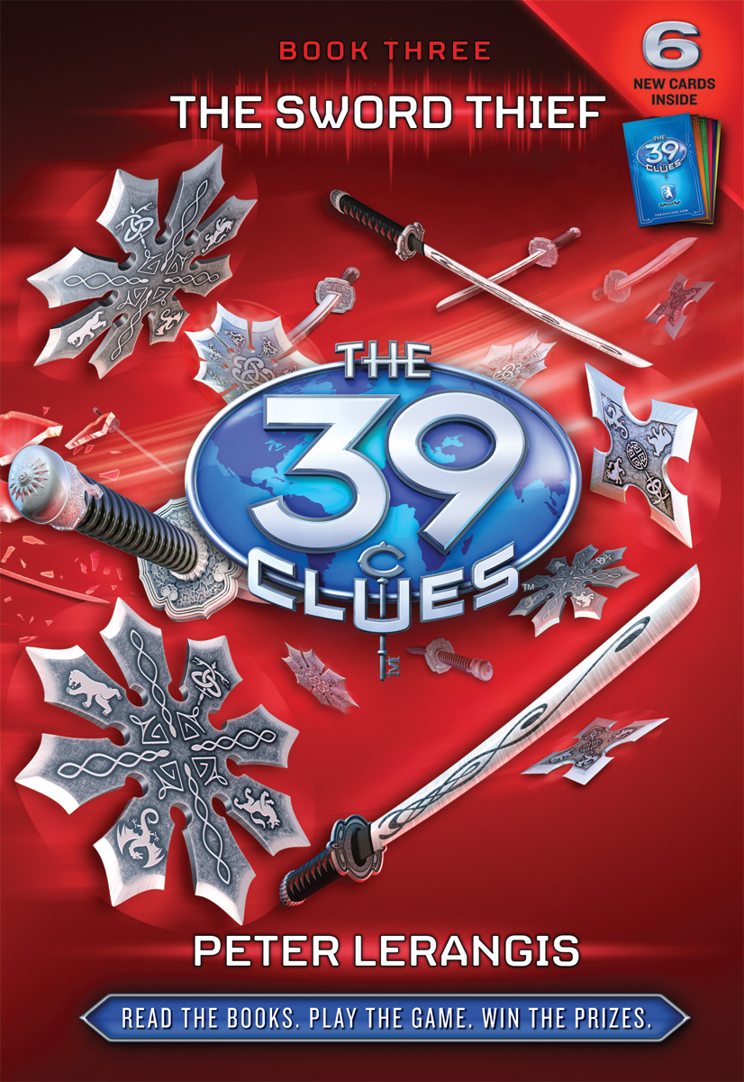 the book 39 clues The maze of bones (39 clues, no 1) [rick riordan] on amazoncom free  shipping on qualifying offers the first book in the #1 bestselling phenomenon.