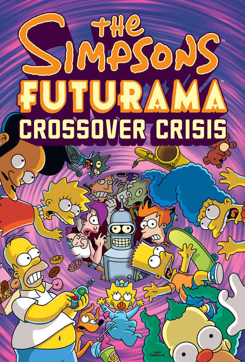 http://ijustreadaboutthat.files.wordpress.com/2011/04/simpsons-futurama-crossover.jpg
