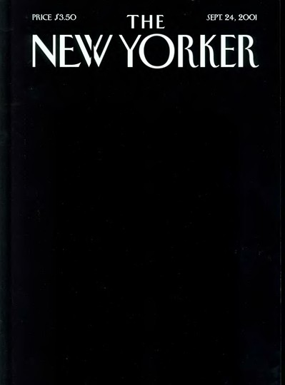 new yorker essayist The latest tweets from the new yorker (@newyorker) the new yorker is a weekly magazine with a mix of reporting on politics and culture, humor and cartoons, fiction.