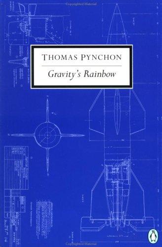 Thomas pynchonweek 1 gravitys rainbow sections 11 112 1973 the malvernweather Choice Image