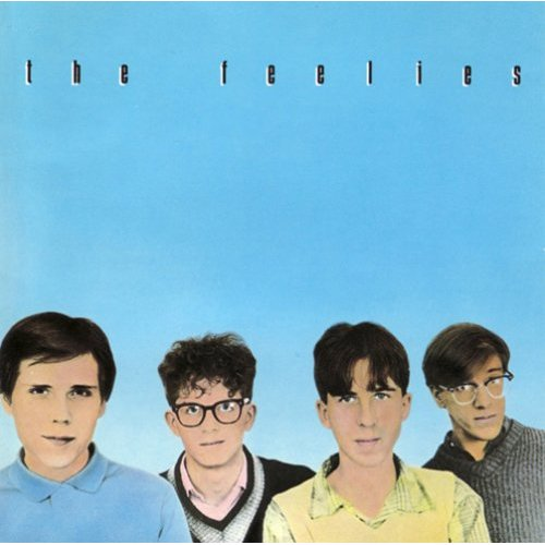 the_feelies_-_crazy_rhythms.jpg