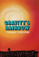 094445bbf Thomas Pynchon–[Week 2] Gravity's Rainbow [Sections 1.13-1.18] (1973 ...