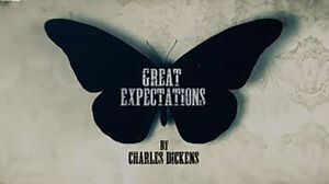 300px-Great_expectations_titlecard