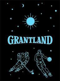 grantladn4