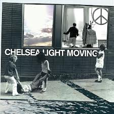 chelsea-light-moving-album
