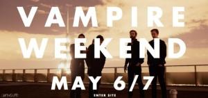 Vampire-Weekend-608x287