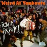 Weird_Al_Yankovic_-_Polka_Party!