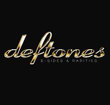 220px-Deftones_-_b-sides