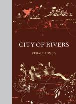 cityofrivers_cover_FINALsticker