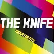knifeheart