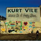 Kurt Vile_CVR-31981badf76ce6680de293138b7fbf1807fe323f-s1