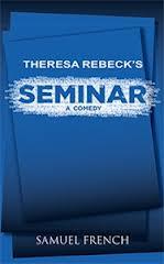 seminarbook