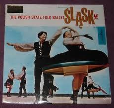 slask5