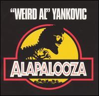 Weird_Al_Yankovic_-_Alapalooza
