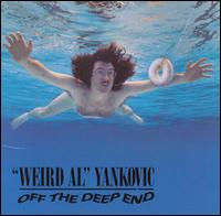 Weird_Al_Yankovic_-_Off_the_Deep_End