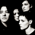 savages-2013-382952pc8