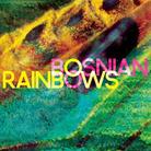 bosnian rainbows_cvr-a5c79faedffc0dc27b9e81b5eb566b7c02c426e9-s1