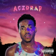 chancetherapper-acidrap