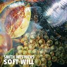 smith-westerns_cvr-208198ccccc71e78a954f8e32cfa71f6abe43e63-s1