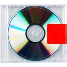 yeezus-51d72498d1b9891010bf6a62582ee1be614b4806-s1