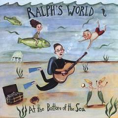 ralph sea