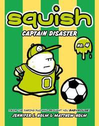 squish4