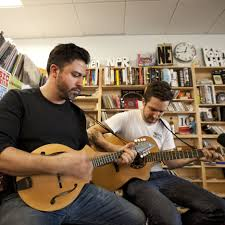 turnertinydesk