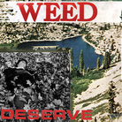 weed-deserve-0f8161c881e522aba0f28701cda87e9a558f9727-s1