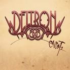 Deltron3030-EventII-caa19c164f9e01c2441aab420c0b54356b261e87-s1