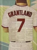grant7