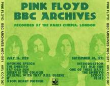 pink-floyd-paris-theatre-london-bbc-archives-back-cover-17638