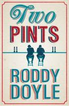 Two-Pints-Doyle-Roddy-9780224097819