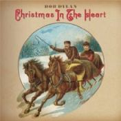 220px-Bob_Dylan_-_Christmas_in_the_Heart