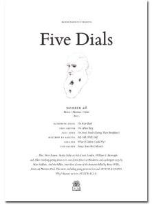 fivedials_no28