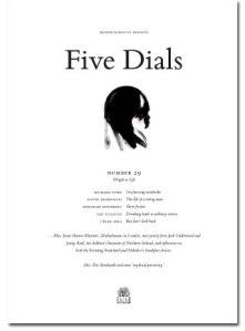 fivedials_no29