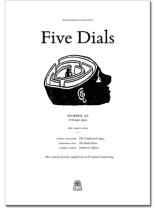 fivedials_no30