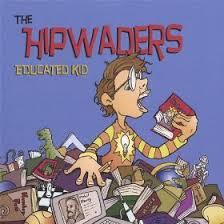 hipwaders