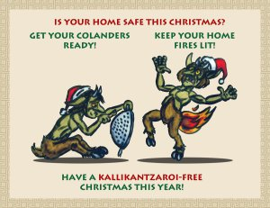 kallikantzaroi_free_christmas_by_gpapanto-d5or453