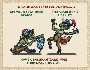 kallikantzaroi_free_christmas_by_gpapanto-d5or453