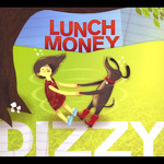 lunchmoney