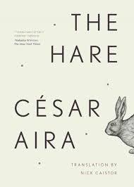 hare2