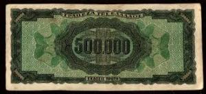 500000.b