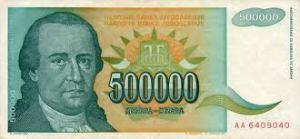 5000000d